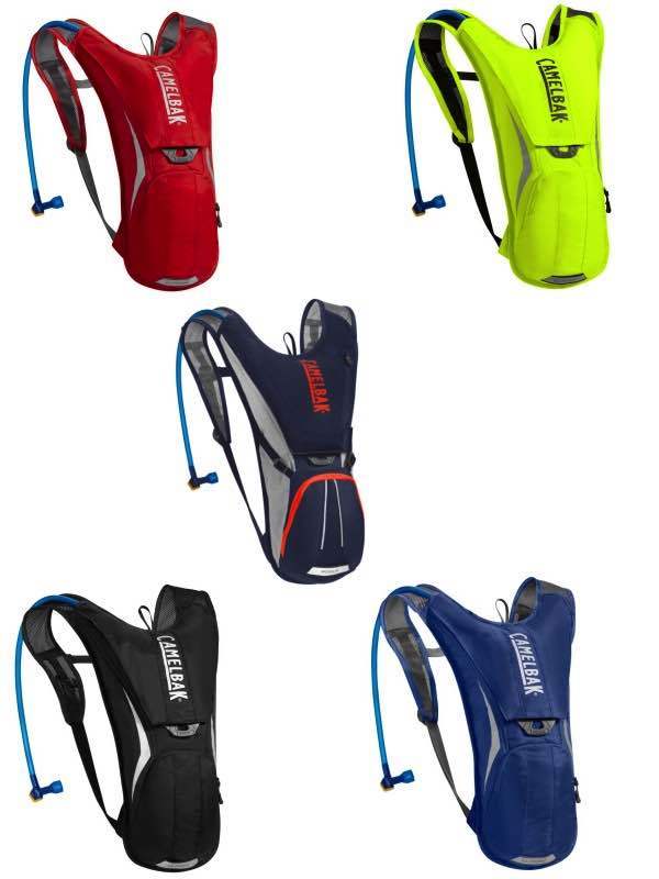 cute cheap for discount new photos CamelBak Classic 2L Sports Hydration Pack by CamelBak (Classic-2L ...
