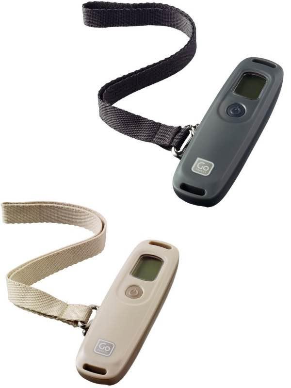 33dd296c21ca Go Travel : Digital Weight Scale for Luggage by Go Travel (Digital ...