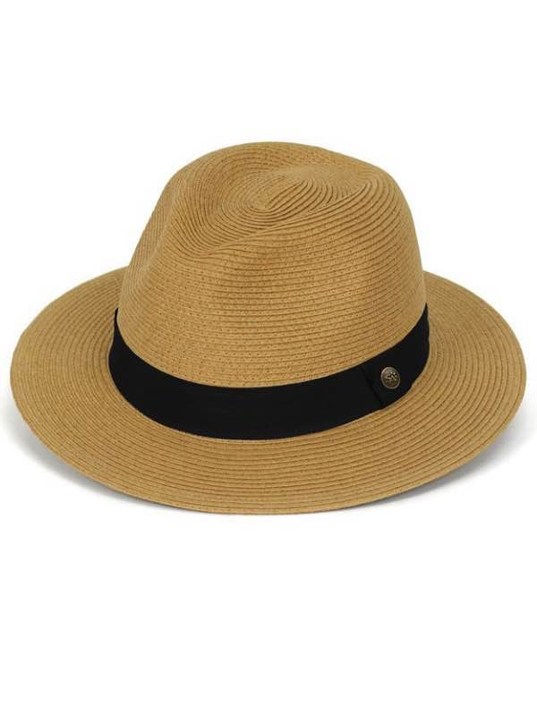 ecc142d4 Sunday Afternoon Havana Hat - Tan - Available in 3 Sizes by Sunday ...