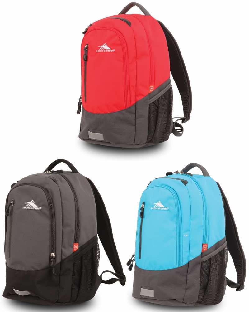 883f456c0b68 High Sierra   Fooser - Laptop and Tablet Backpack - Fooser-Backpack ...