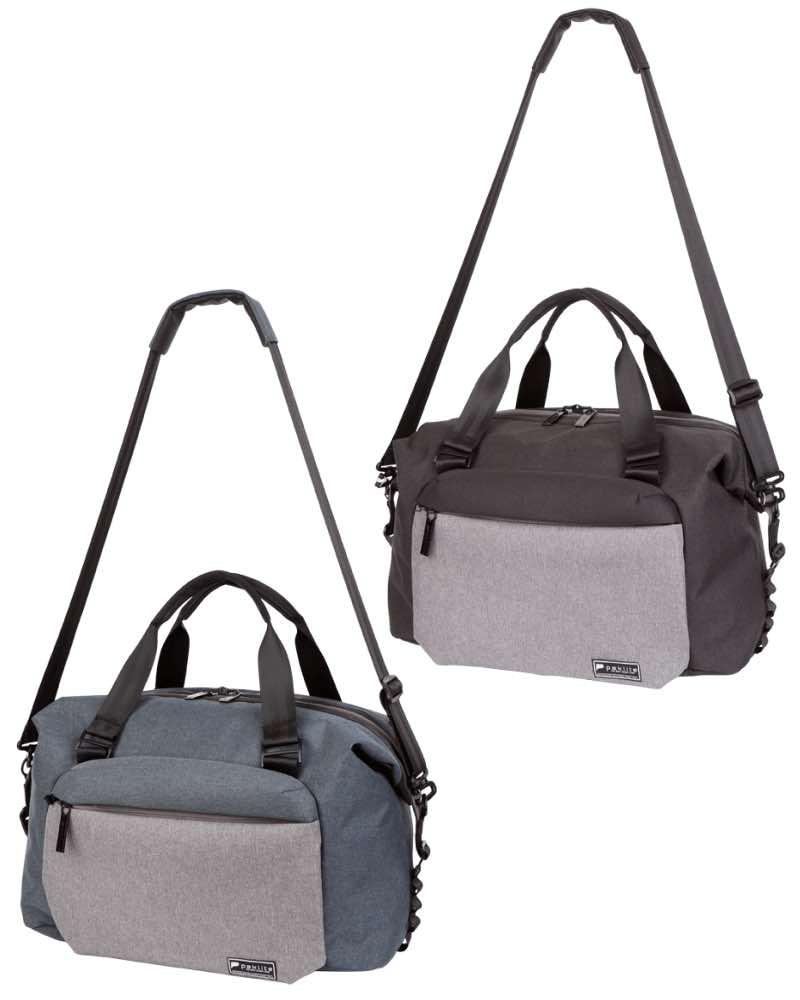 9eb439e90999 Paklite Limelite 38 cm Overnight Carry Bag with RFID Pocket by Paklite ( Limelite-Overnight-Bag)