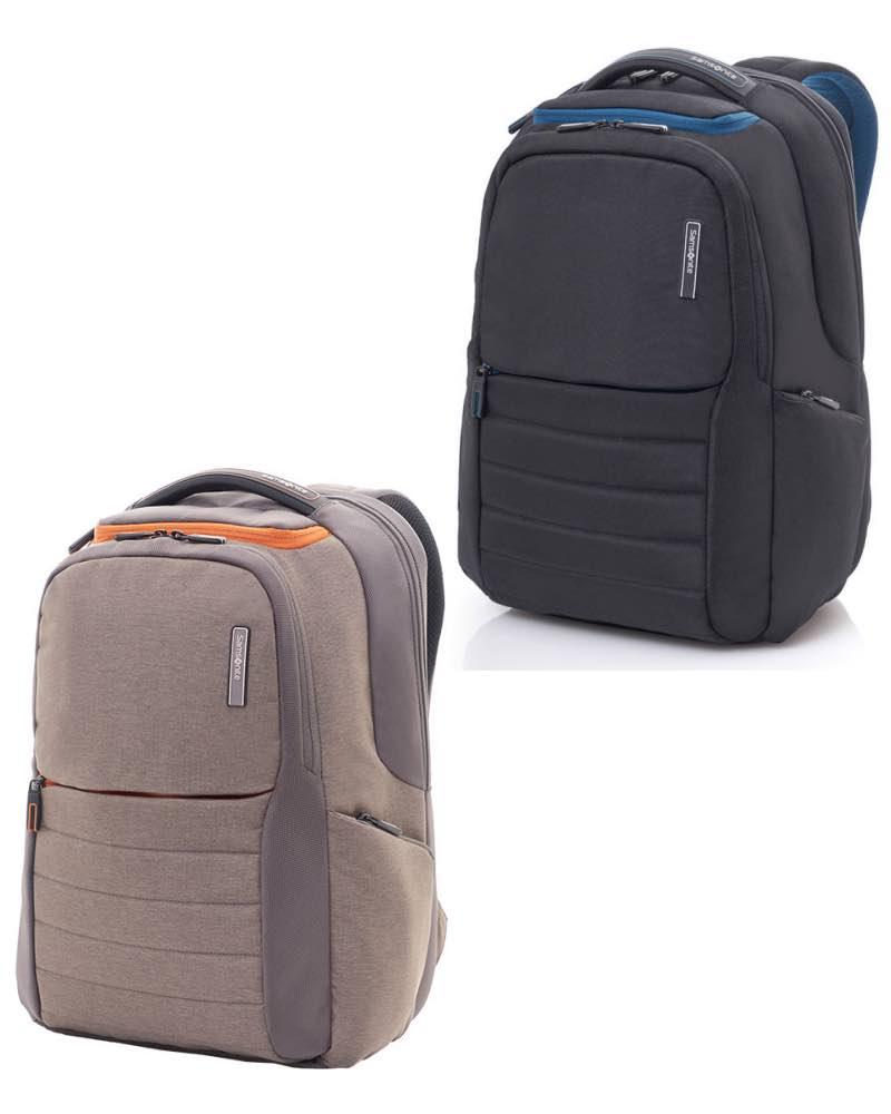 Samsonite   Garde - Laptop Backpack I by Samsonite Luggage (Garde ... 6cc1f52e53071
