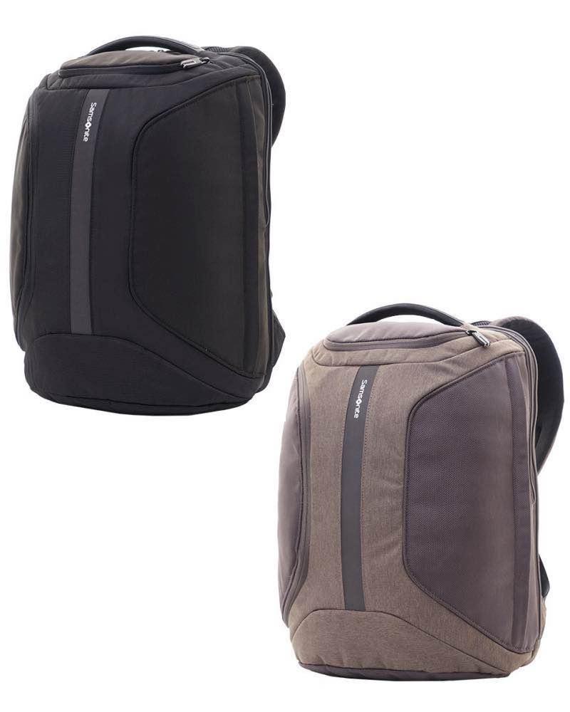 Samsonite   Garde - Laptop Backpack III by Samsonite Luggage (Garde ... ca2574f826ade