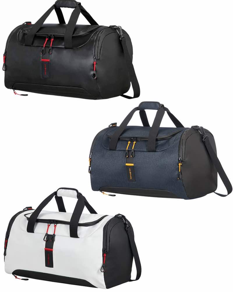 Samsonite   Paradiver Light - 51 cm Duffle Bag by Samsonite Luggage ... cbf844e166ad9