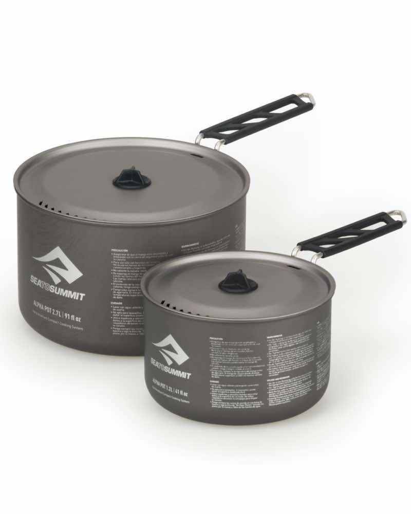 KingModel-CA Aluminum Alloy Body Post Mounts 122037 for HSP RC 1//10 Car Upgrade Parts 94122 94123 Pack of 4 Pcs Gold