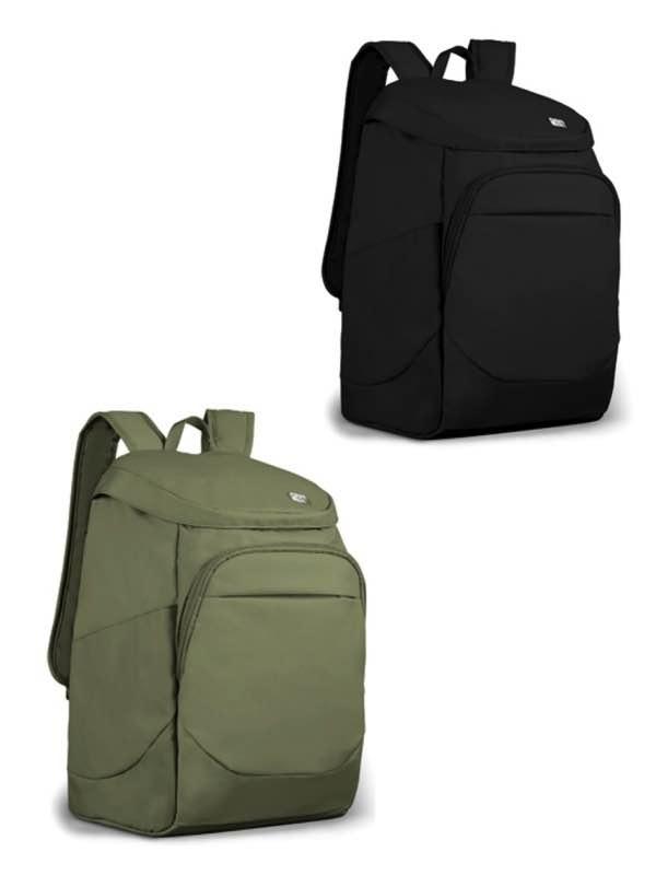 6162a49e8b Pacsafe Slingsafe 300 GII   Secure Backpack by Pacsafe (PB127)