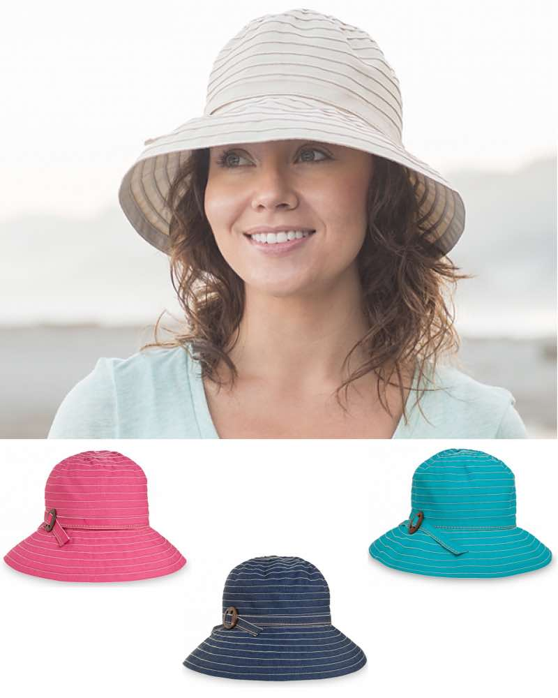 Sunday Afternoon   Emma Bucket Hat by Sunday Afternoons (Emma-Hat) 0d531dd3be9
