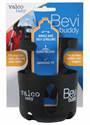 Bevi Buddy - Universal Drink Bottle Holder : Valco Baby