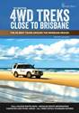 4WD Treks Close To Brisbane : Boiling Billy cover image