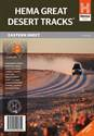 Australia's Great Desert Tracks (Eastern): Hema