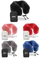 Cabeau Air Evolution Inflatable Compact Travel Pillow