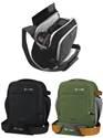 Pacsafe Camsafe V8 : Digital Camera Shoulder Bag