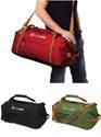 Pacsafe Duffelsafe AT45 : Carry-On Adventure Duffel Bag