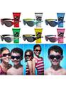 Kids Sunglasses : Squids