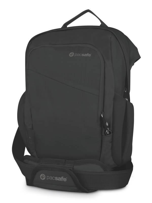 Pacsafe Venturesafe  Gii Travel Bag
