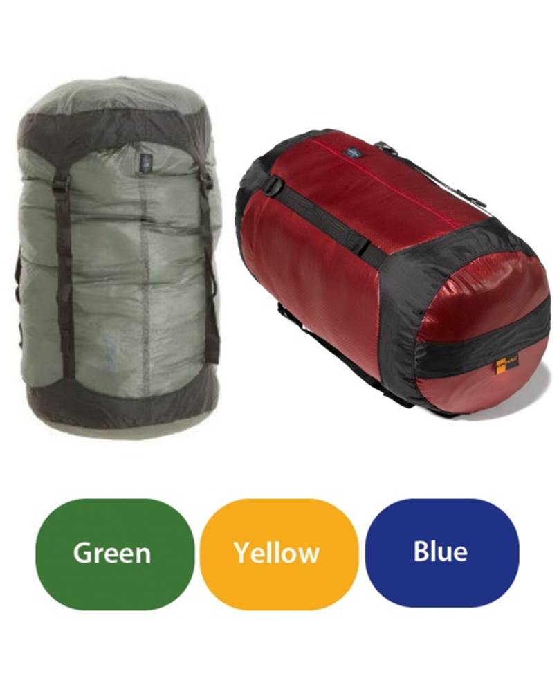 Compression Bags For Travel Canada