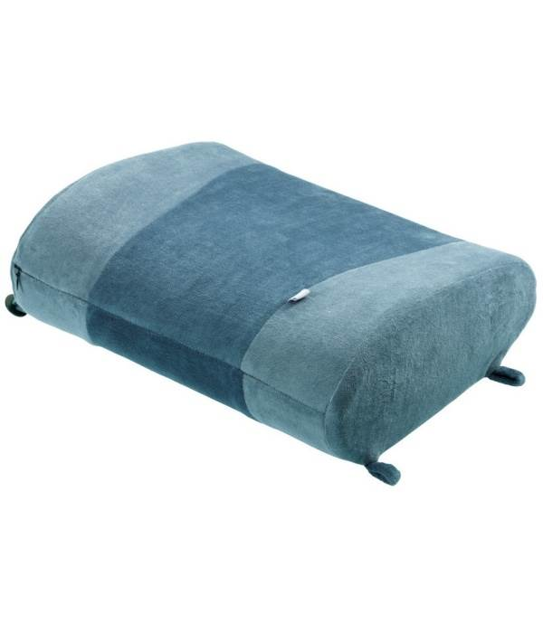 Go Travel Memory Foam Lumbar Support Pillow By Go Travel