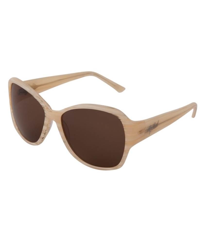 8fa96aacbe Peniche Sunglasses   Rip Curl by Rip Curl (VSA023-BONE-3021)