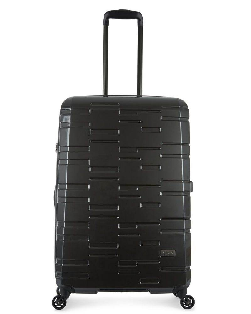 Murray S Buick Canada Wide Clearance: 4 Wheel Large Roller Luggage By