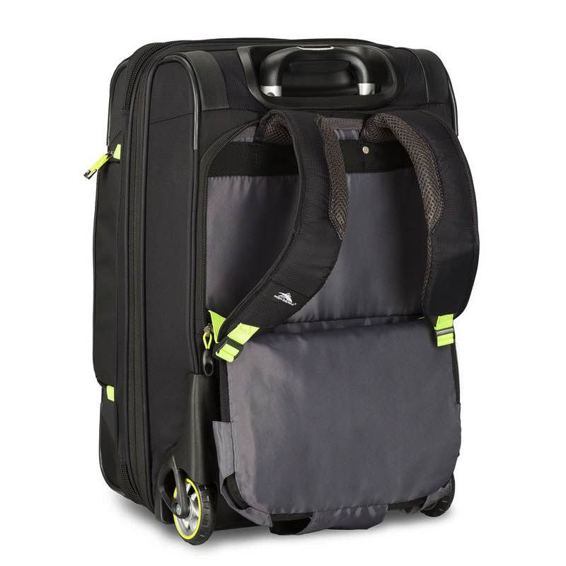 Sports   Duffle at Travel Universe Australia a7aee453a6d81