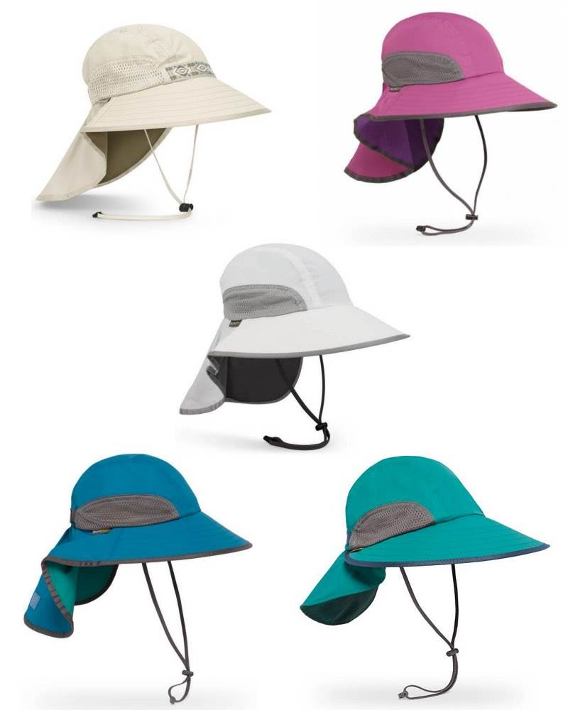 81aaa12c01e Adventure Hat   Sunday Afternoon by Sunday Afternoons (Adventure-Hat)