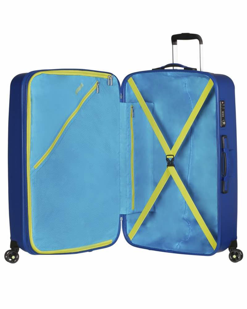 american tourister air force 1 55 nz