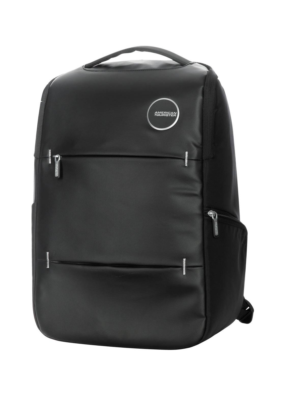 2X Korjo Travel Bags Backpack Day Back Pack Rucksack+Money Belt Bum Bag Pouch AU