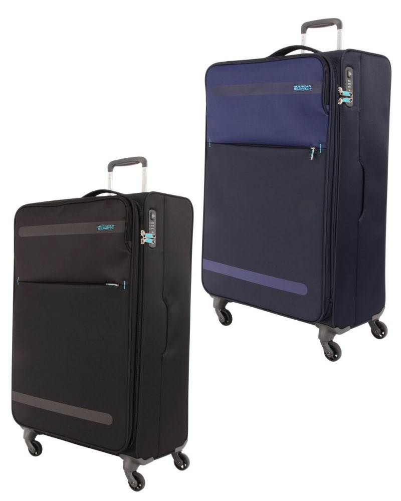 american tourister air force 1 81cm nz