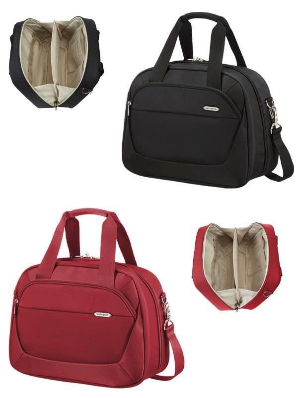 samsonite b lite 3 spl beauty case by samsonite luggage b lite 3 spl beauty case. Black Bedroom Furniture Sets. Home Design Ideas