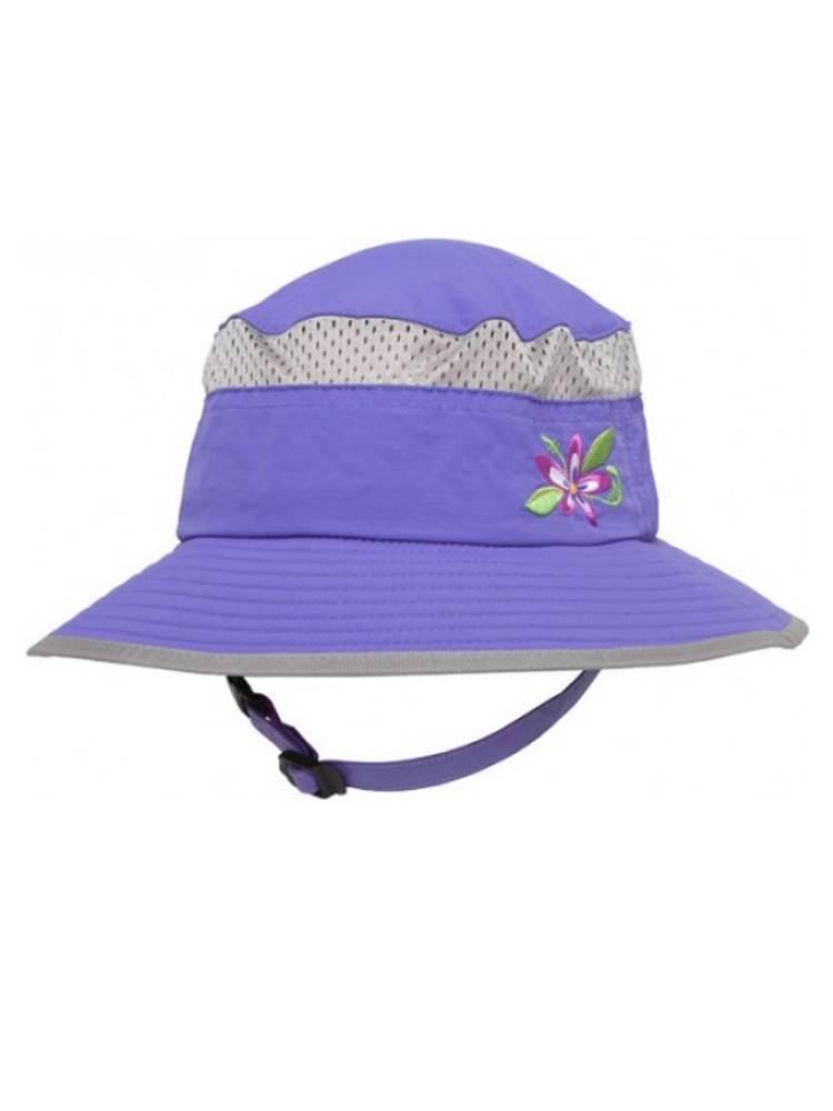 5593163745d ... Baby Hat - Kids Fun Bucket - Iris   Sunday Afternoon - S2D03037B93320  ...
