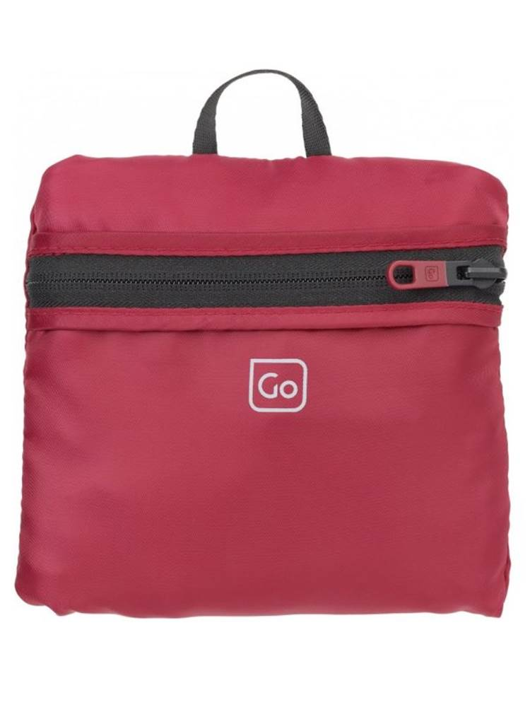 Go Travel   Large Foldable Lightweight Backpack (Xtra) - Red - GT859-RED ... e26b0ae7e7