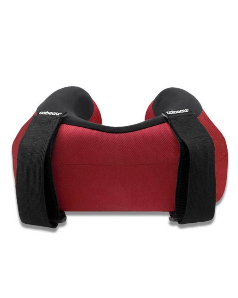 Cabeau Evolution S3 Memory Foam Travel Pillow By Cabeau