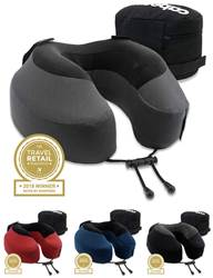 ea78875737b Cabeau Evolution S3 Memory Foam Travel Pillow - Available in 4 Colours