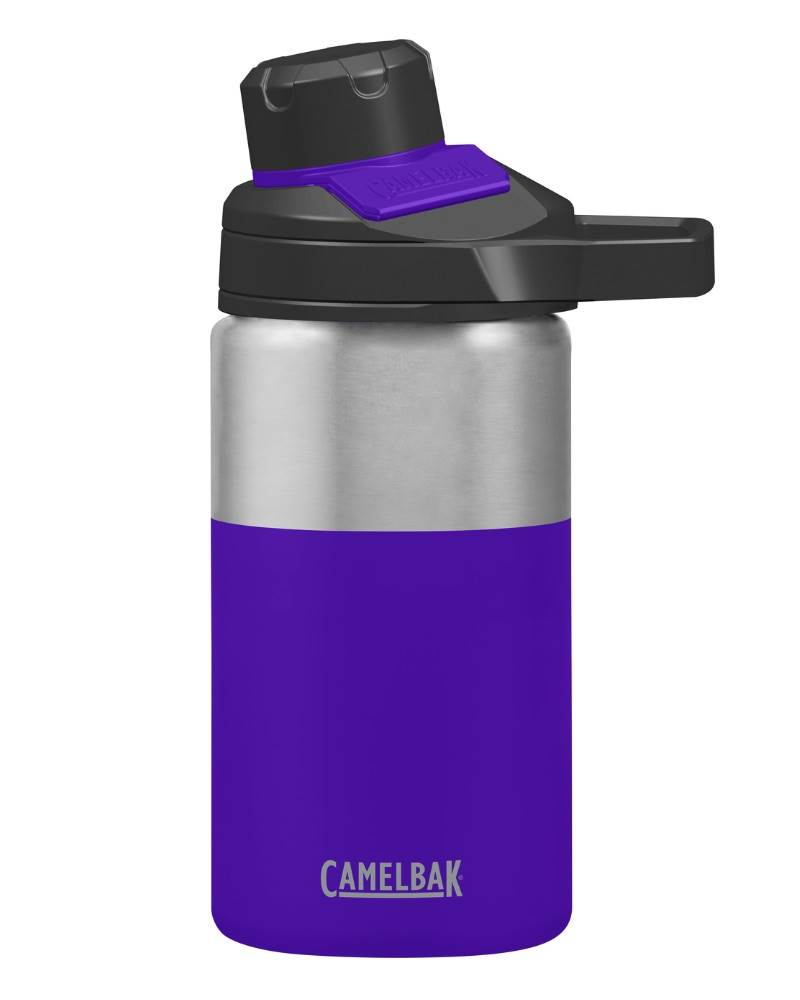 Camelbak Chute Mag Vacuum Insulated Bottle 350 Ml By
