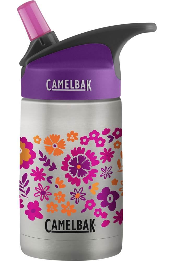 CamelBak Eddy Kids Vacuum Stainless Bottle 350ml