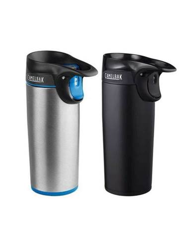 Camelbak Forge Vacuum Insulated Coffee Hot Beverage