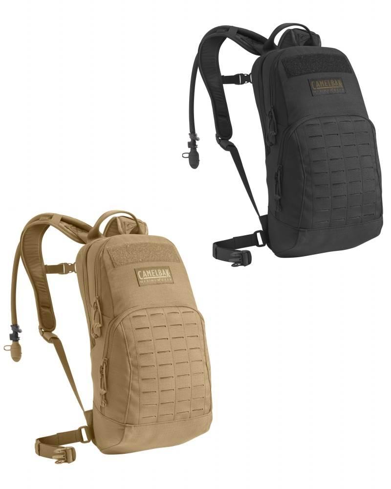 2ef75c13b0 CamelBak M.U.L.E 3L Military Spec Hydration Pack by CamelBak (MULE-3L -Mil-Spec)