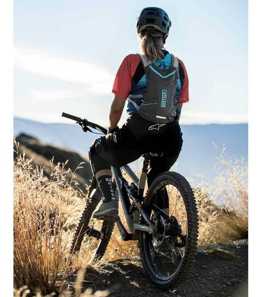 shopping shopping official shop Camelbak Women's Chase Bike Vest - 1.5L Sports Hydration Vest by ...