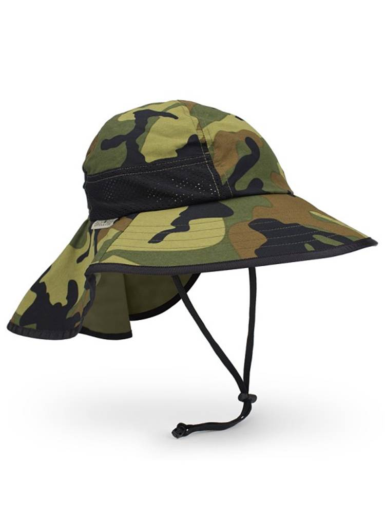 ... Camo - Kids Play Hat - Youth   Sunday Afternoon - S2D01061B75118 ... 1eff6650dce6