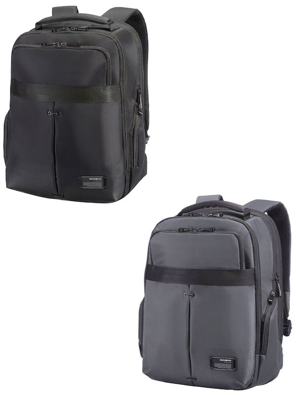 8cce96e90933 Samsonite City Vibe Laptop Backpack by Samsonite Luggage (City-Vibe ...