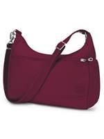 Pacsafe Citysafe CS100 Women s Anti-Theft Travel Handbag by Pacsafe ... 6ef08f451d84f