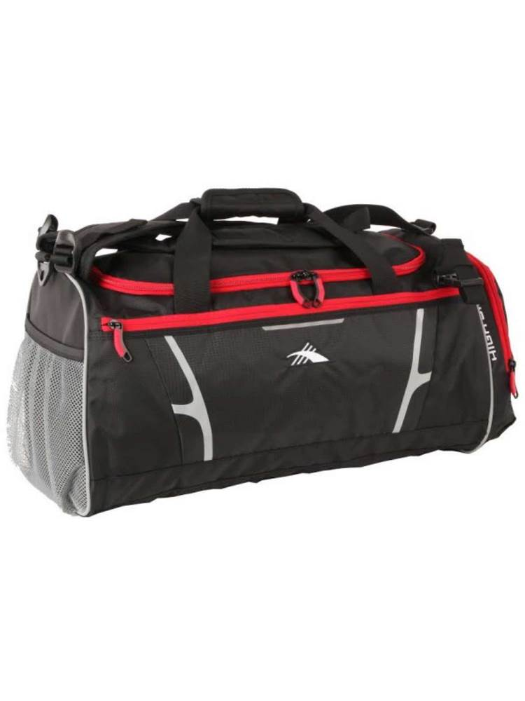 High Sierra Composite   2 in 1 Duffle (with Detachable Backpack ... 72db3037f47
