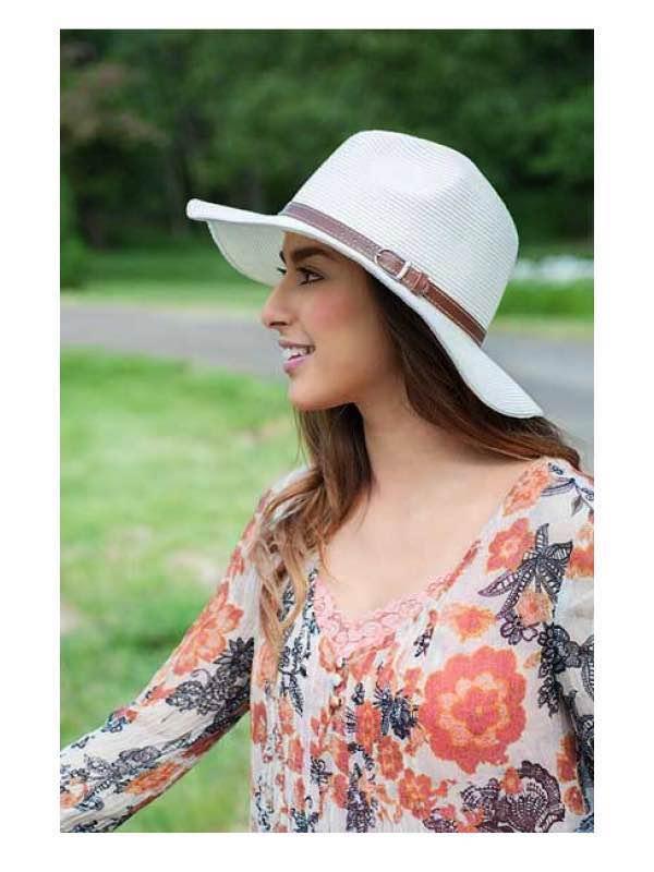 fa75f495 ... Sunday Afternoon Coronado Hat - Cream - S2C27368C21907 ...