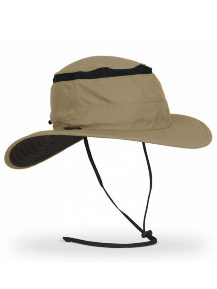 35742e3e7a2 ... Cruiser Hat - Available in 2 Sizes and 3 Colours   Sunday Afternoon -  Cruiser- ...
