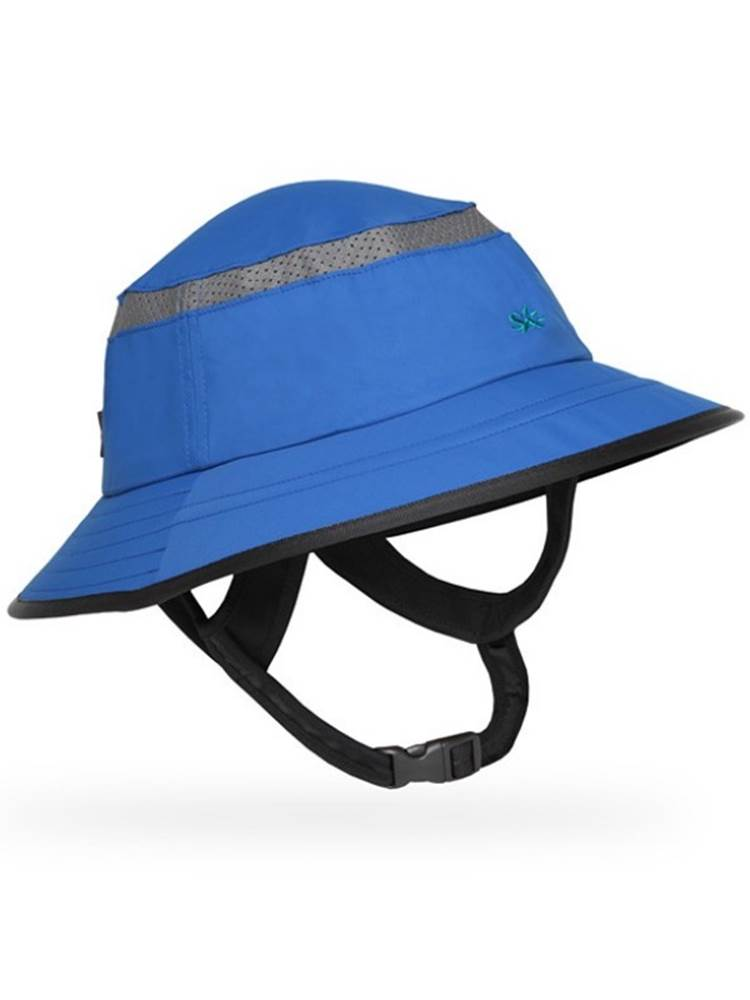 9d3f383155da0 Dawn Patrol Water Bucket Hat - Available in 2 Sizes   Sunday ...