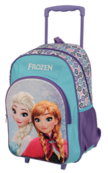 38cb2717011 Disney Frozen 17