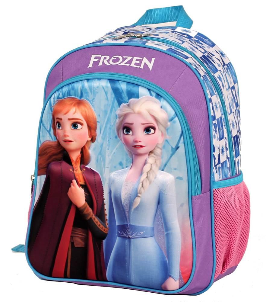 Disney Frozen Kids Backpack by Disney (DIS174)