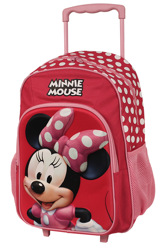 edcd0d68eab Disney Minnie Mouse 17