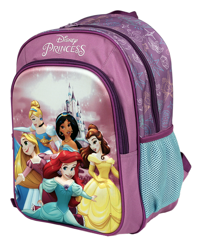 2aeac9a1d78 Disney Princesses 15