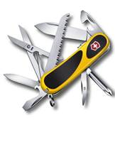 Victorinox Rangerwood 55 Swiss Army Knife By Victorinox
